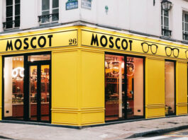 moscot_eyewear_boutique_paris