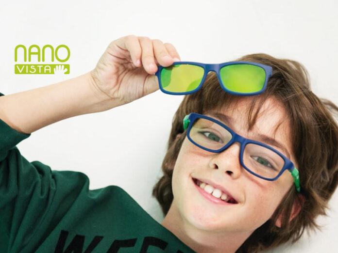 nano_solar_clip