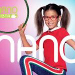 nano_vista_nouvelle_collection_lunettes_enfants