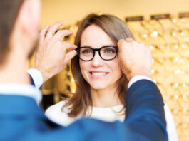 recrutement_opticien-opticienne_vendeuse