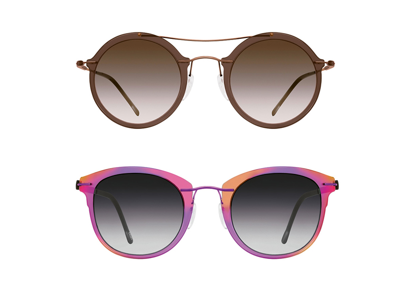Lunettes_silhouette_nouvelle_collection