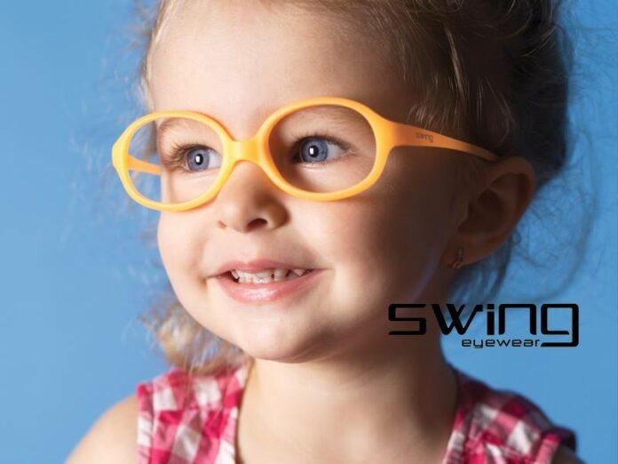 swing_eyewear_eyeglasses_kids