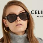 celine_eyewear_sunglass_collection_shades