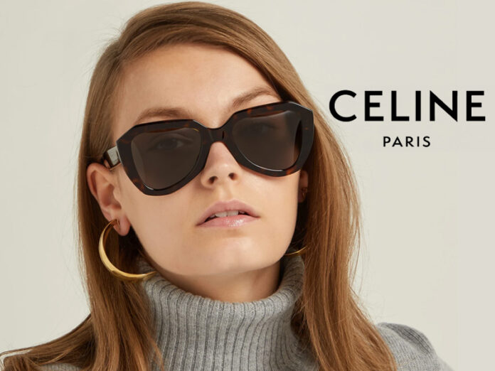celine_eyewear_sunglass_collection_shades