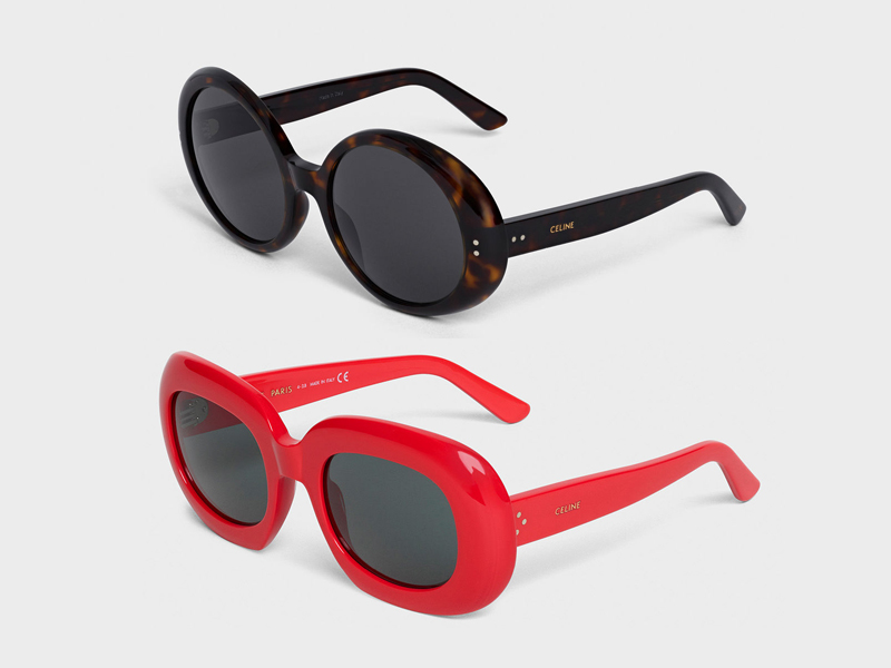 celine_sunglasses_collection