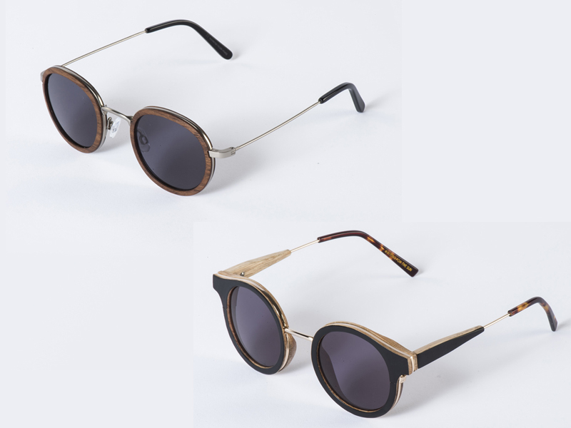 collection_waiting_for_the_sun_eyewear