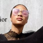 dior_eyewear_collections