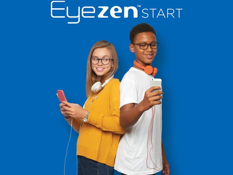 eyezen_start_essilor