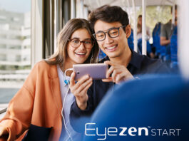 eyezen_start_essilor
