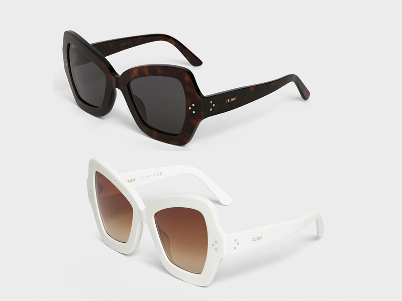 celine_eyewear_sunglass_collection