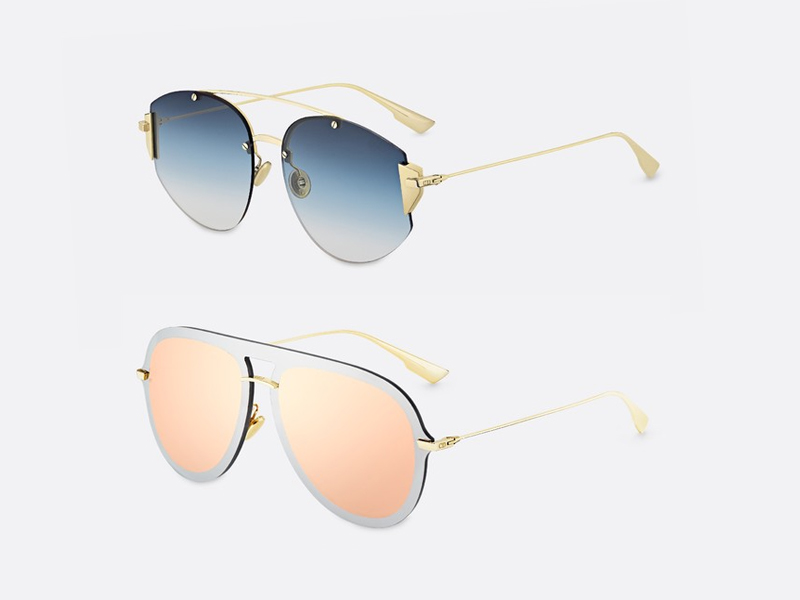 dior_eyewear_collections