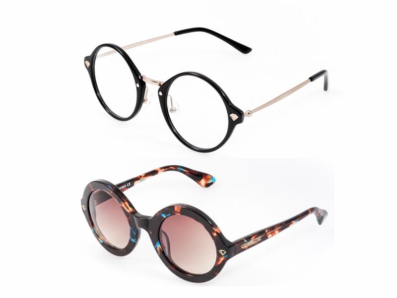 roberto_zeno_eyewear