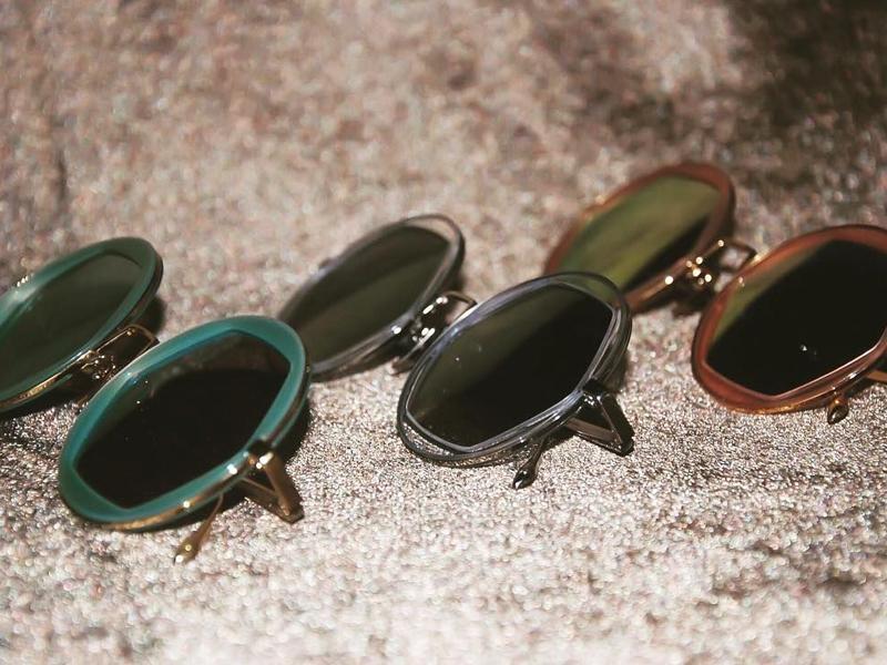 vagati_eyewear_collection