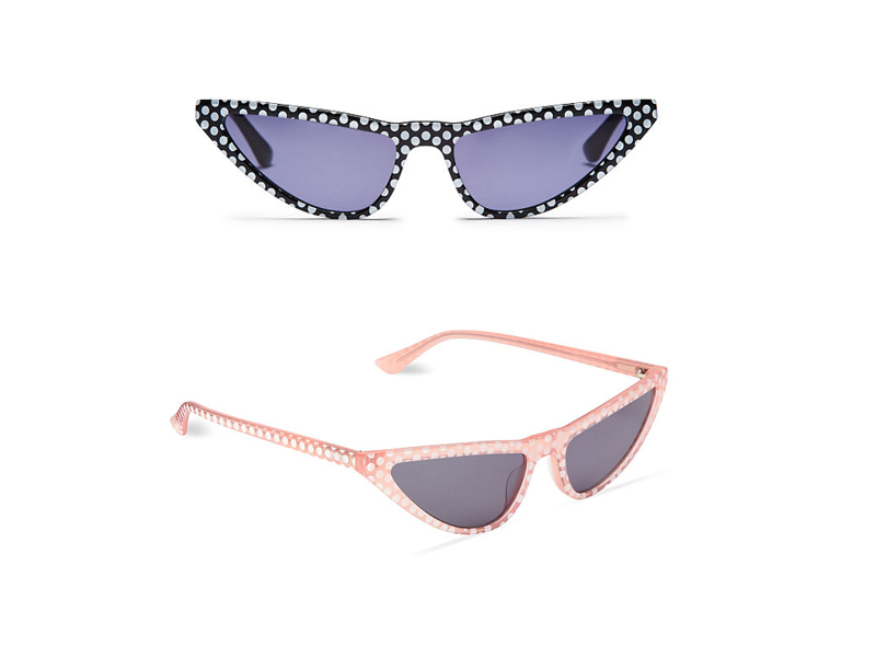 victorias_secret_marcolin_collection_lunettes