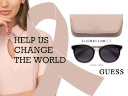 guess_lunettes_lutte_contre_cancer_du_sein