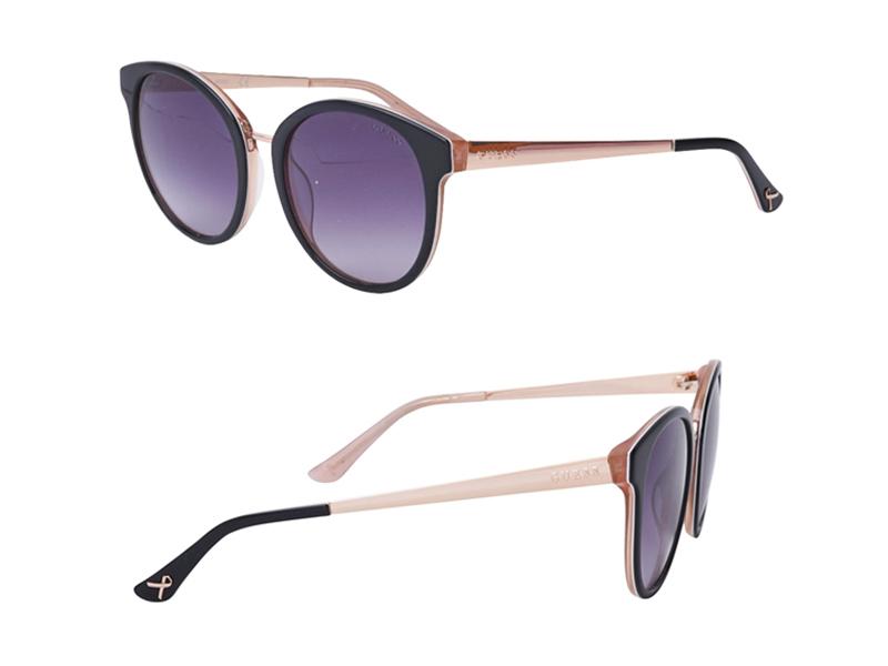 guess_lunettes_cancer_du_sein