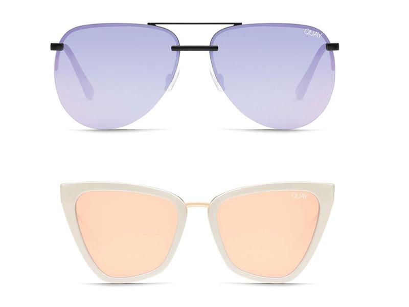 jennifer_lopez_quay_australia_eyewear_collection_solaires