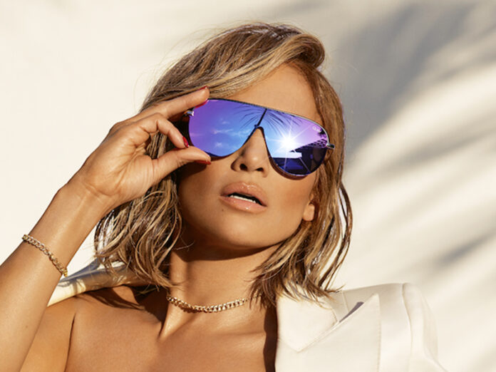 jennifer_lopez_quay_australia_eyewear_collection_solaires