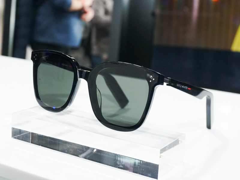 lunettes_connectees_huawei