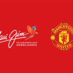 manchester_united_maui_jim_partenariat_eyewear