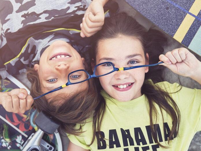 nanovista_eyewear_lunettes_pour_enfants
