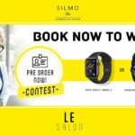 silmo_contest_book_now