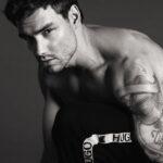 Liam_Payne_ambassadeur_hugo_boss