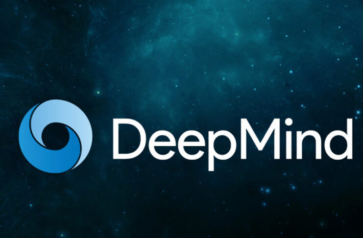 deep_mind_google_intelligence_artificielle_troubles_oculaires