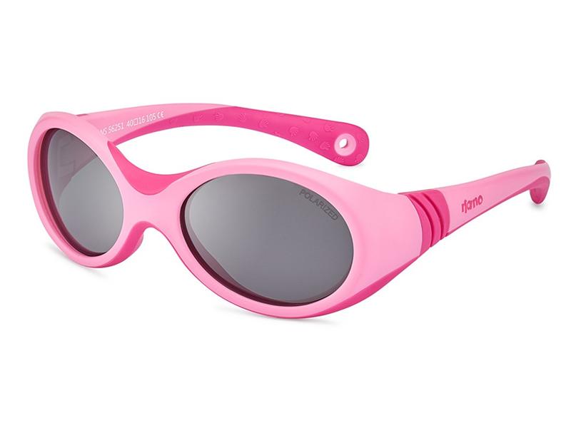 nanovista_collection_lunettes_bebes
