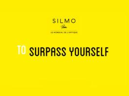 silmo_2019_hackathon