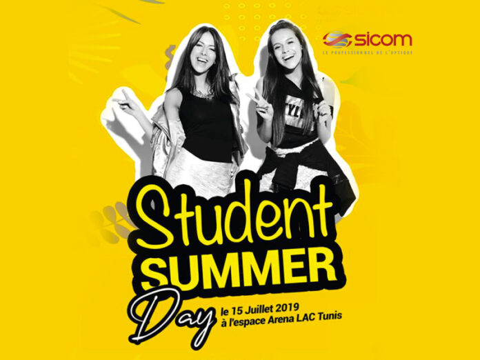 student_summer_day_sicom