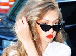 gigi_hadid_lespecs_sunglasses