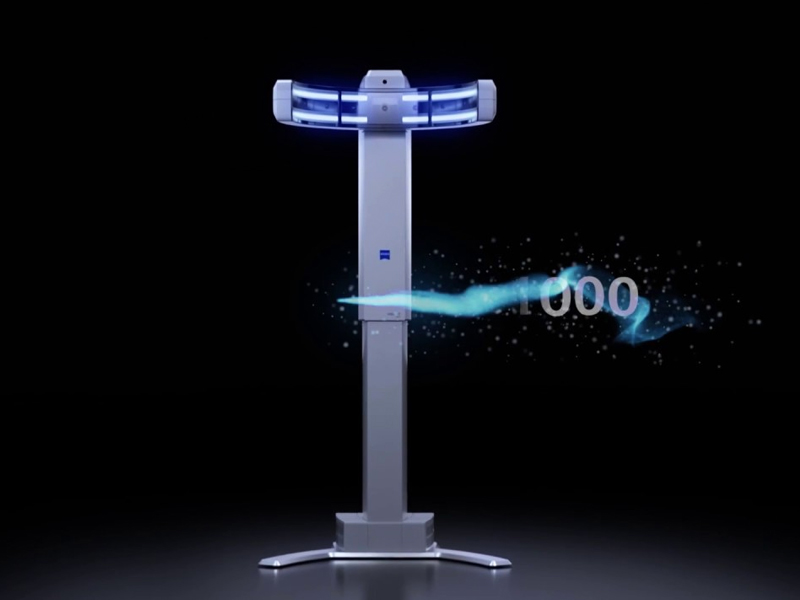 Zeiss-Visufit-1000