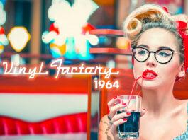 vinyl_factory_eyewear_sunglasses