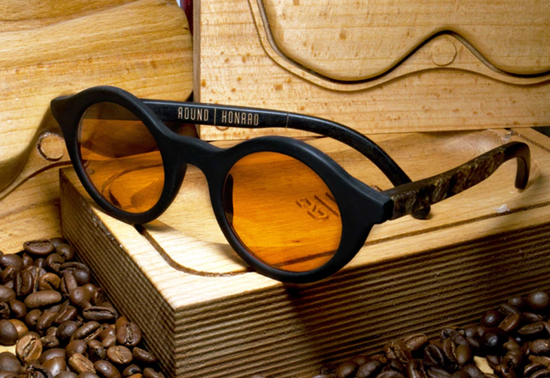 Ochis_Coffee_lunettes_ecofriendly_organic