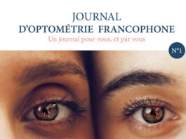premier_journal_d_optometrie_francophone
