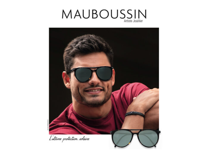 mauboussin_eyewear_ADCL