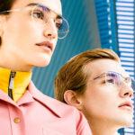 bauhaus_metropolitan_eyewear