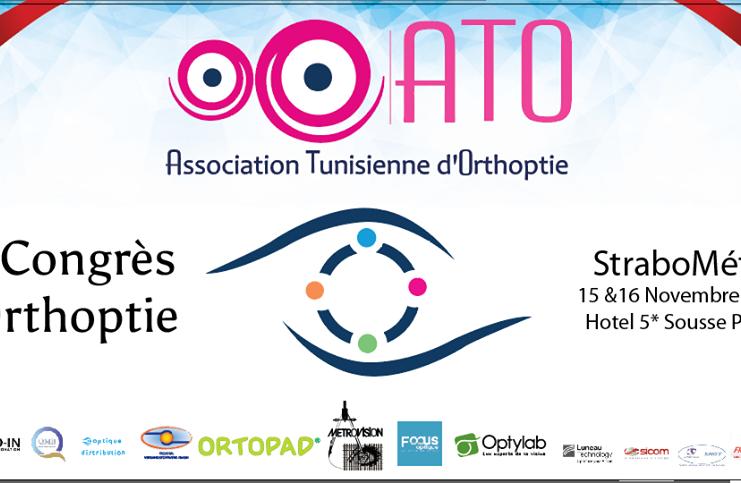congres_orthoptie