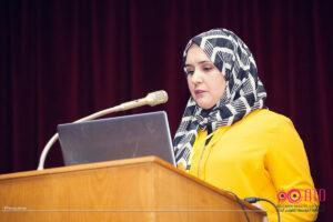 congres_orthoptie_tunisie