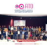 congres_orthoptie_tunisie