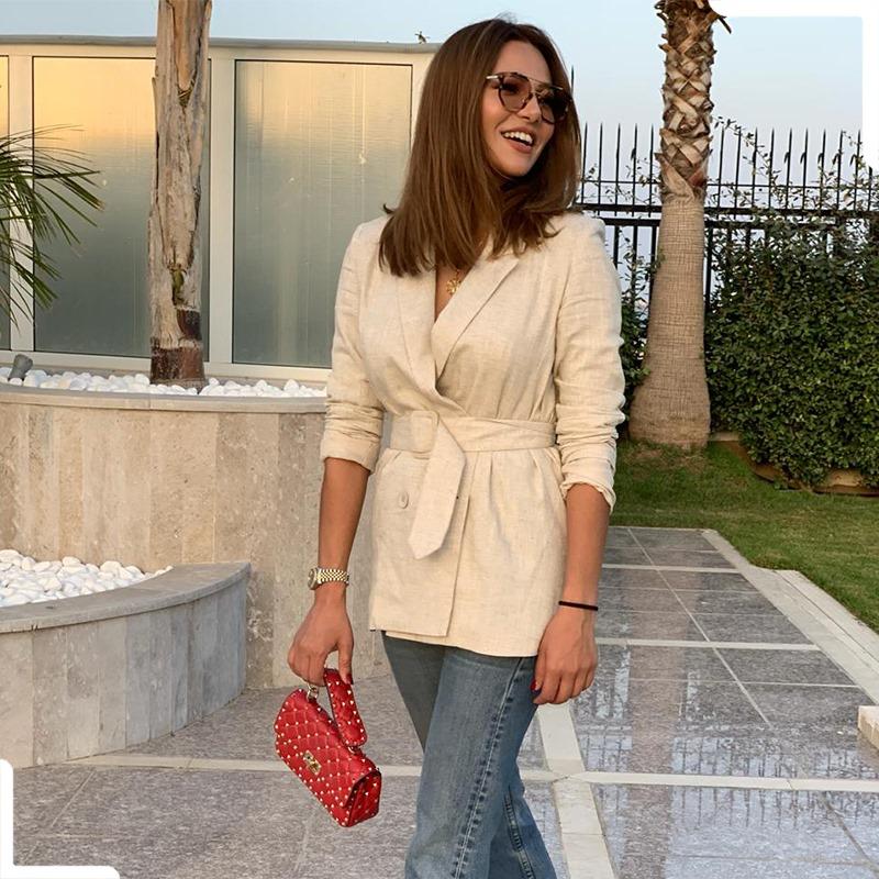 verres_transitions_essilor_marwa_agrebi_