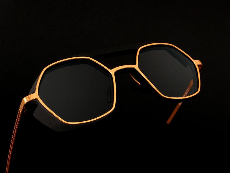 lunettes_3d_parasite_eyewear