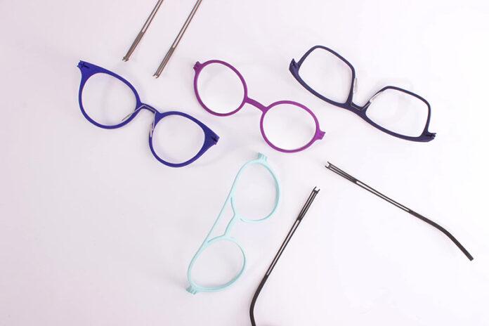 lunettes_parasite_impression_3D