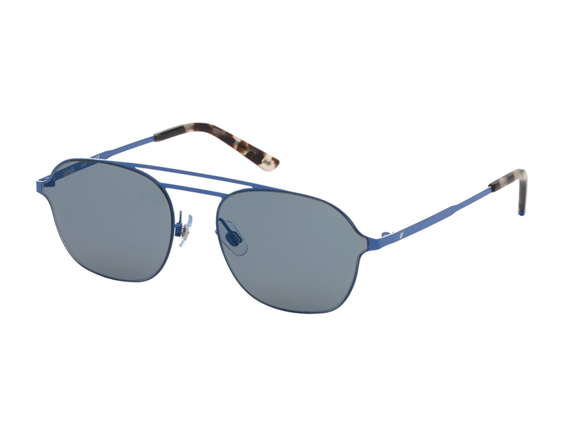 web_eyewear_blue