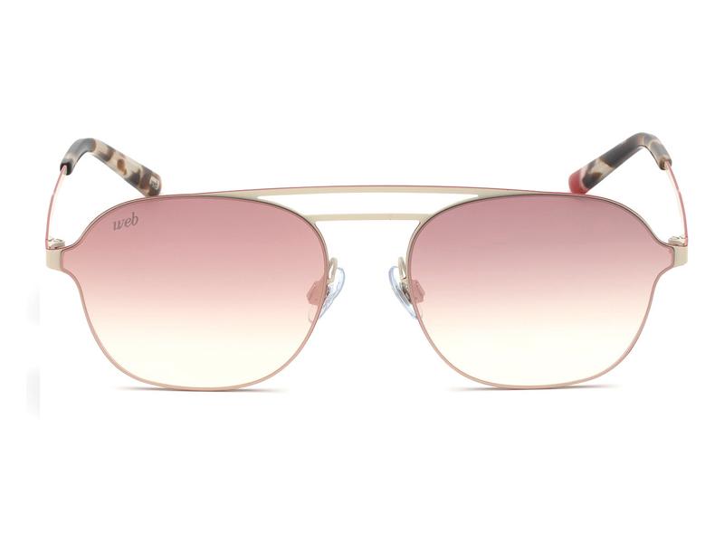 web_eyewear_pink