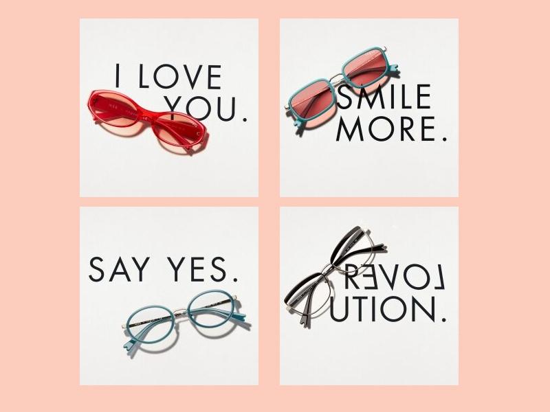 MILLIE_BOBBY_brown_vogue_eyewear_nouvelle_collection_lunettes_optiques_solaires