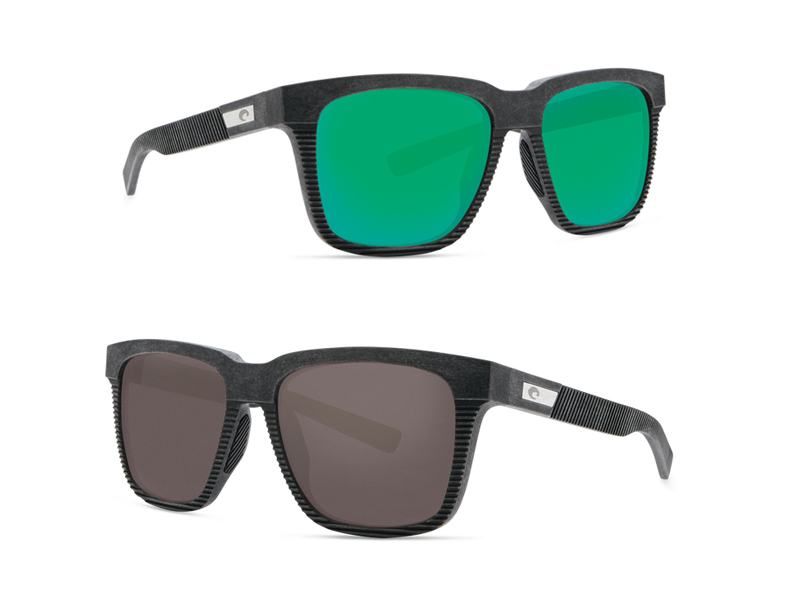 costa_eyewear_lunettes_ecofriendly