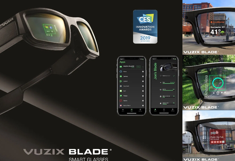vuzix_blade_lunettes_intelligentes_smart_glasses