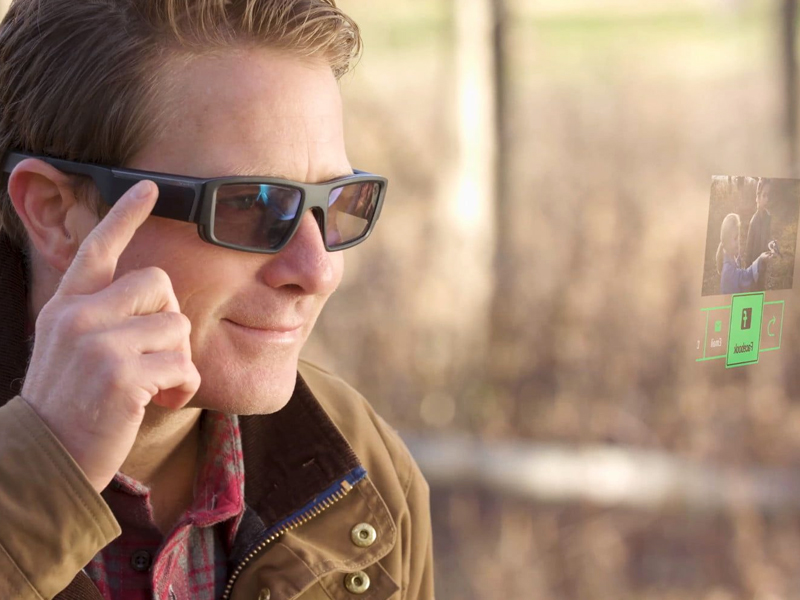 vuzix_blade_lunettes_intelligentes_smart_glasses